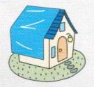 仮修理費用保険金 イメージ