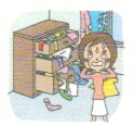 盗難による家財の損害